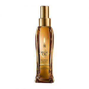 3. L'Oréal Professionnel Mythic Oil Huile 100ml