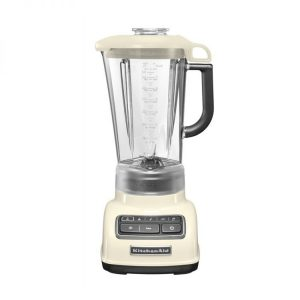 5. KitchenAid Blender