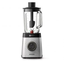 6. Philips HR3655/00 Avance Collection blender