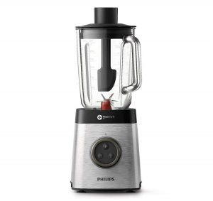 6. Philips HR365500 Avance Collection blender