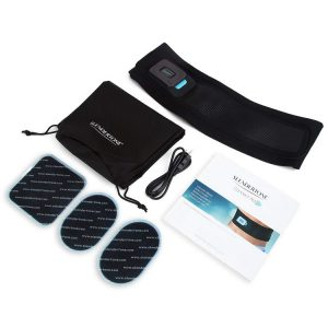 4. Slendertone Connect Abs