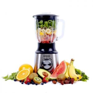 7. Duronic BL10 Blender Mixeur