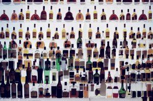 Un whisky blend recèle de multiples saveurs