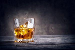 Un single malt reflète le savoir faire unique d'une distillerie